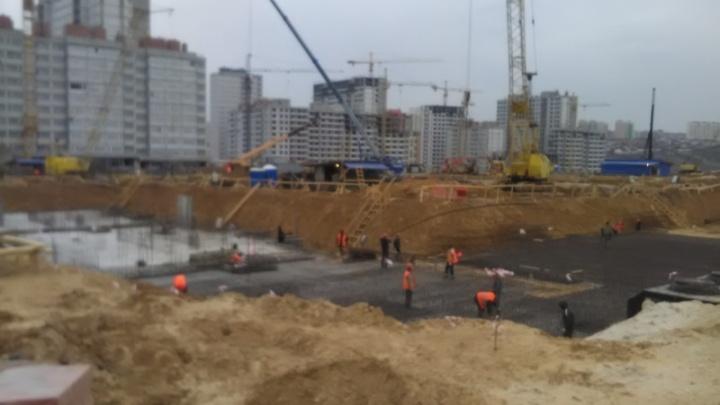 Только восемь нижегородских компаний получили право привлекать деньги дольщиков к строительству