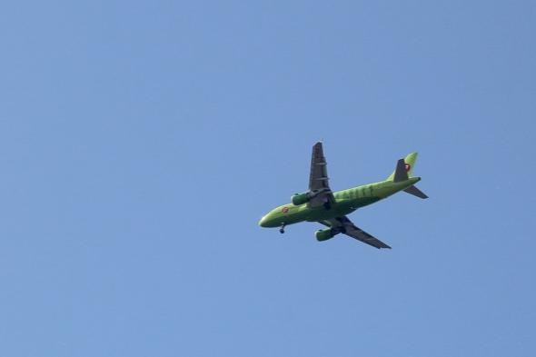 Росавиация разрешила рейсы из Перми в Лондон