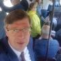 Директор «ЧелябГЭТ» прокомментировал заявление водителей троллейбусов и трамваев о забастовке