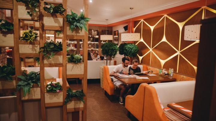 «Просили пустить в закрытые залы»: тюменские рестораторы — о работе во время карантина