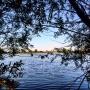 «В последние годы переходили пешком»: в Волгоградской области сельчане собирают деньги на спасение пересохшей реки