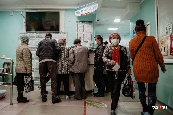 Накануне ковид выявили у 142 жителей региона