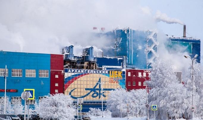 Производитель туалетной бумаги и полотенец под брендом Soffione нарастил производство