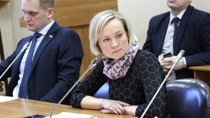 Из-за коронавируса в Архангельской области отложат проверку бизнесменов