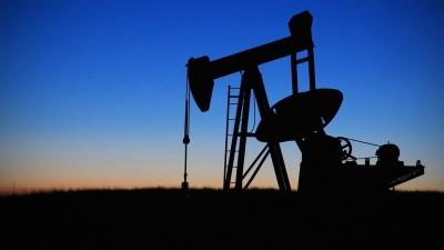В России запущен первый портал для решения задач в нефтегазовой отрасли