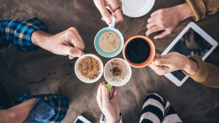 Больше чем просто банк: 5 инструментов, которые делают общение со Сбером проще каждый день
