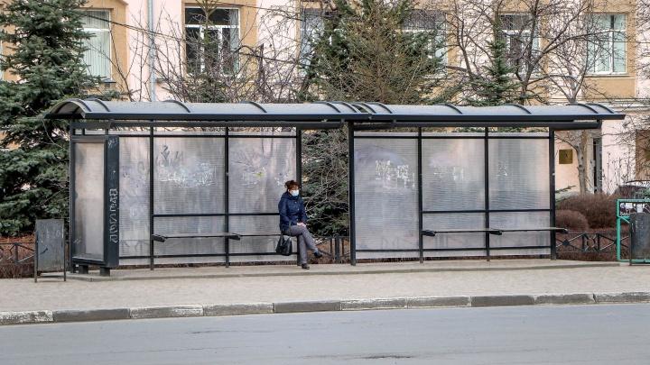 Горожан обязали привязать транспортные карты к «Карте жителя Нижегородской области»
