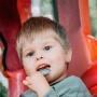 Пермяк отдал почку своему 3-летнему сыну, но это не помогло. Мальчику по-прежнему нужна помощь