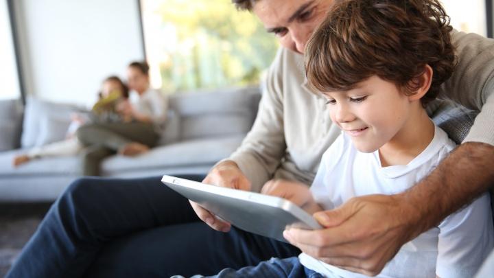 Страховой Дом ВСК первым из страховых компаний получил рейтинг социальной ответственности