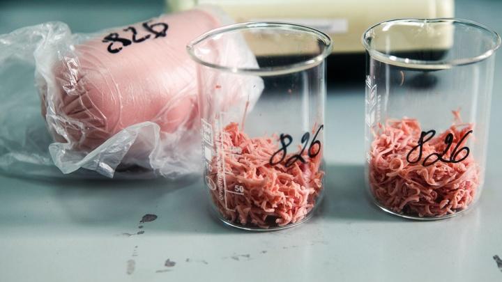Тюменский бизнесмен, в чьих бифштексах нашли бактерию, усомнился в проверке Россельхознадзора