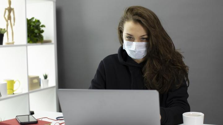 Когда самоизоляция — все: как восстановить работу компании в безопасности