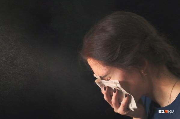 Ученые доказали, что COVID-19 может жить в воздухе три часа