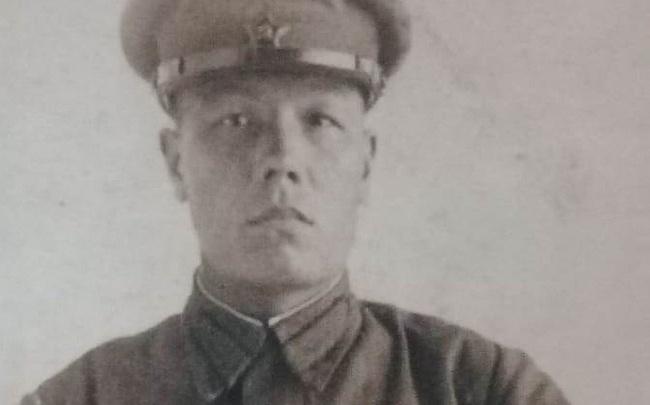 Внучка солдата из Башкирии, погибшего в войну под Волгоградом: «Мечта найти дедушку сбылась!»