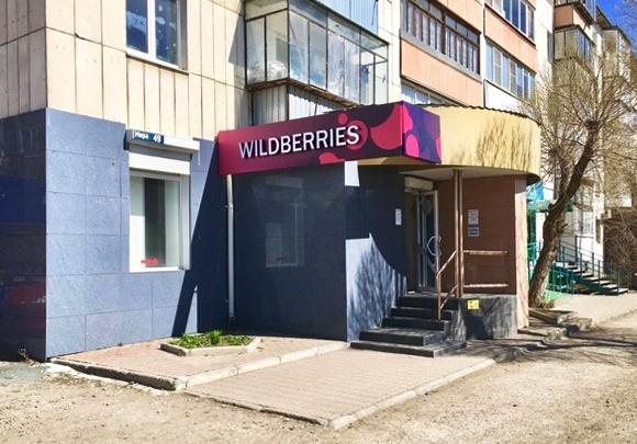 Скандал вокруг строительства логистического центра Wildberries разгорелся в Челябинской области