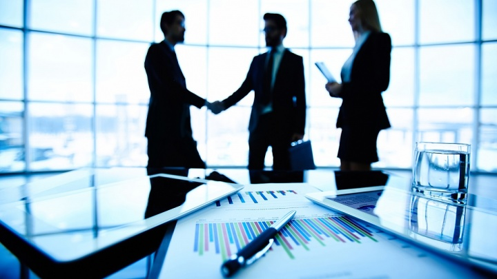Страховой Дом ВСК стал участником Восточного экономического форума — 2021