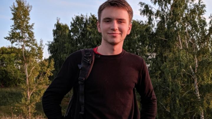Обвиняемый в убийстве 18-летнего парня из Павлова, спасшего незнакомку, предстанет перед судом