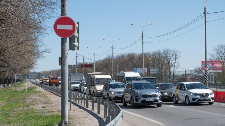 Кому и куда можно ездить по Ростовской области: изучаем постановление донского губернатора