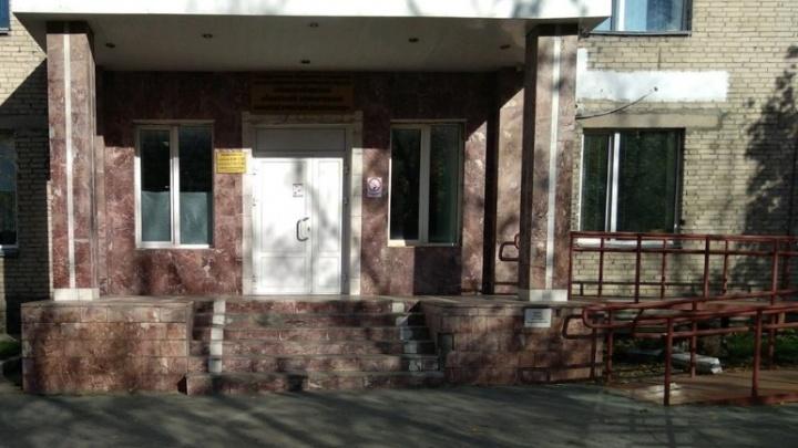 В Новосибирске планируют построить два корпуса онкобольницы к новому году