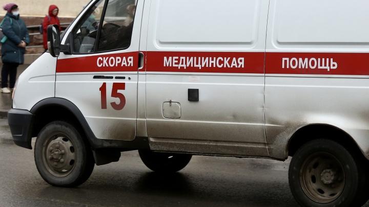 В Кузбассе еще 181 человек заболел коронавирусом за сутки