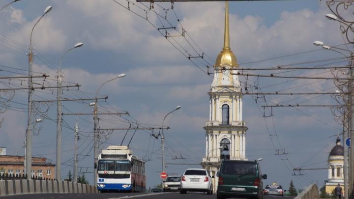 «Хватит на 2–3 недели»: в Рыбинске началась масштабная акция по бесплатной раздаче масок