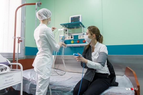 Одни компании готовы платить просто за подтверждённый диагноз, другие — только при условии госпитализации