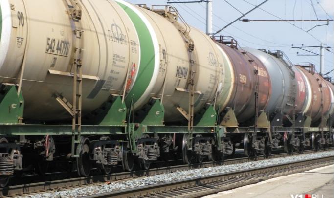 После взрыва в Волгограде закрыли вагоноремонтное депо, возбуждено семь дел
