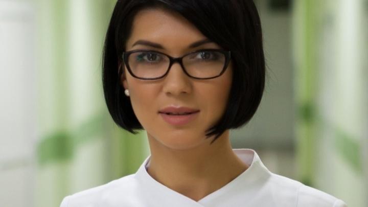 Уголовное дело в отношении бывшего главврача пермского Центра медпрофилактики Марины Друговой передано в суд