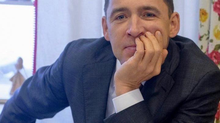 «Сможем почувствовать себя как до коронавируса»: губернатор объяснил, почему разрешил открыть летники