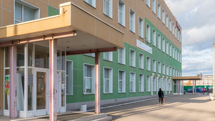 МФЦ Самарской области начали оказывать услуги по регистрации недвижимости