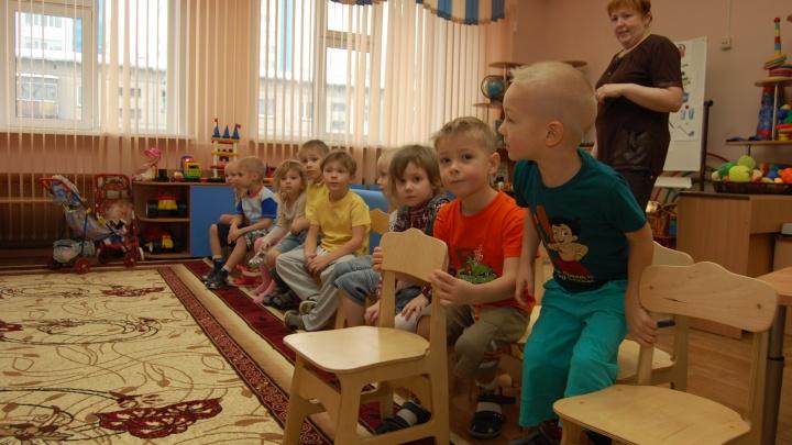 «Только без обмана»: как помочь ребенку без слез пойти в детский сад. Советы воспитателя и психолога