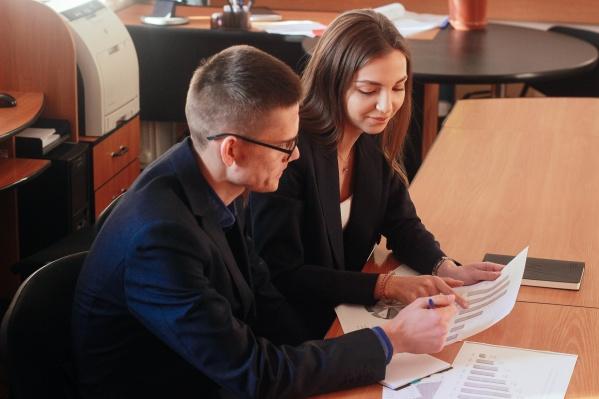 ЮУрГУ стал первым университетом на Южном Урале, который получил лицензию на право подготовки специалистов-социологов