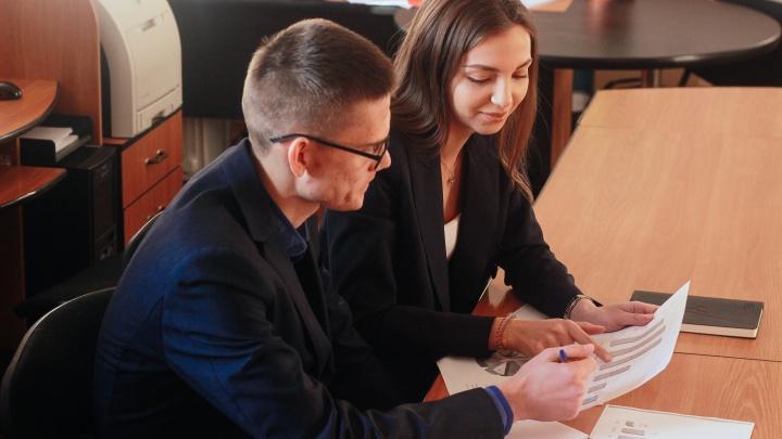«Социологи нужны всем»: в ЮУрГУ рассказали о новых трендах в подготовке специалистов