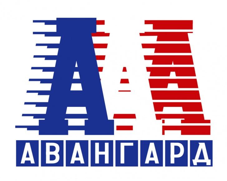 Еще один вариант логотипа