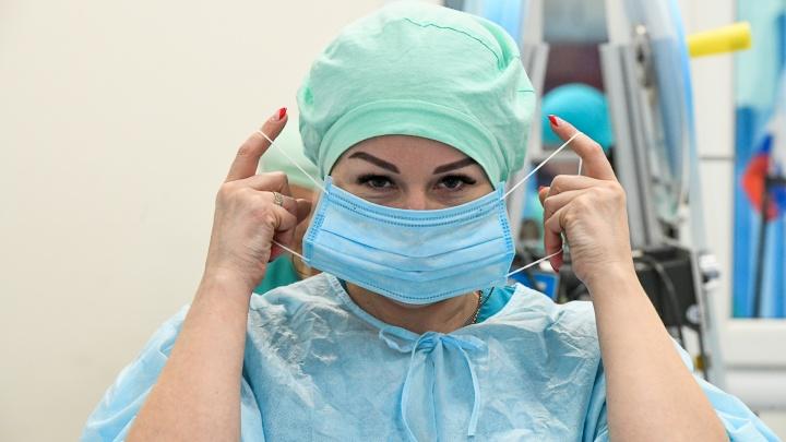 Кому необходимо и каков порядок: можно ли самому обследоваться на коронавирус в Архангельске