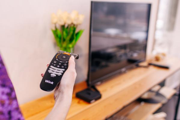 За последние несколько месяцев семьи в России стали чаще пользоваться онлайн-видеосервисами