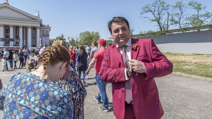 Верховный суд отказался взыскать 90 миллионов в пользу сыновей беглого экс-депутата Госдумы Олега Михеева