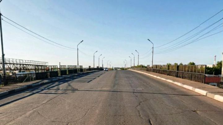 Мэрия расторгла контракт с подрядчиком, который за три недели так и не начал ремонтировать дороги