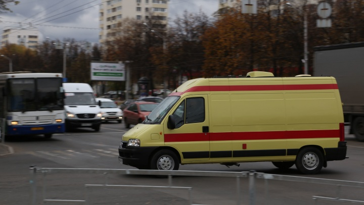 В Башкирии количество умерших от коронавируса достигло 30 человек