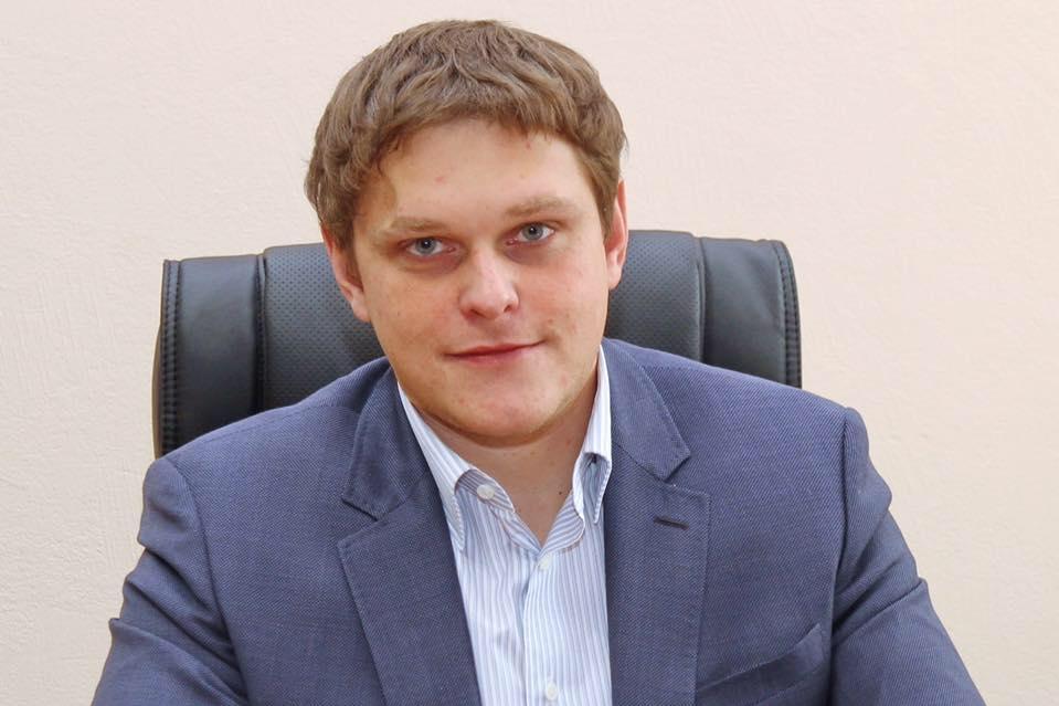 Александр Пирогов считает, что Якушев может стать самым влиятельным полпредом в УрФО за всю историю