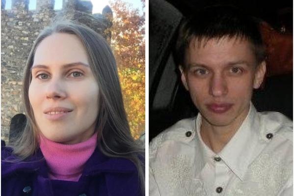 Екатерина преподавала в Технологическом институте Петербурга