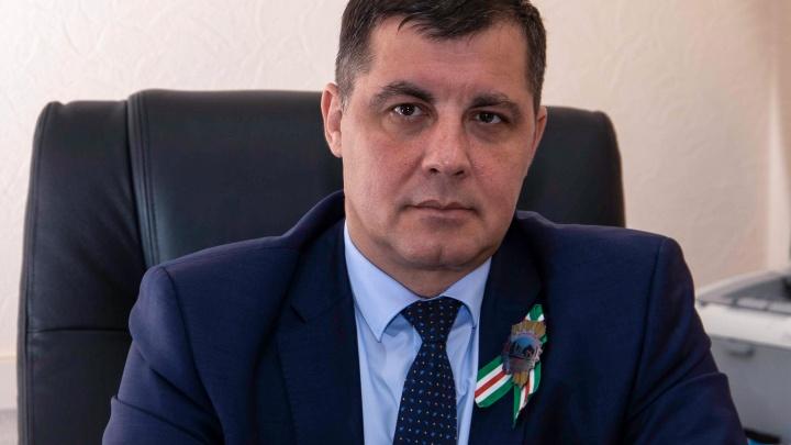 «Планы грандиозные»: министр дорожного комплекса Кузбасса — о подходе к ремонту и работах по ночам