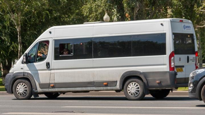 В Самаре ограничили движение по улице Алексея Толстого