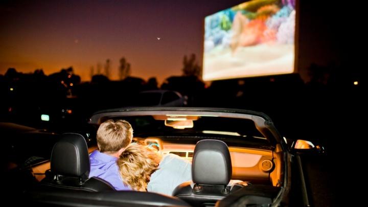 Кино под звёздами: Tele2 бесплатно покажет 50 фильмов на большом экране
