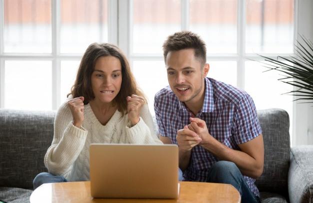 Можно сэкономить миллион: как выплачивать ипотеку выгодно
