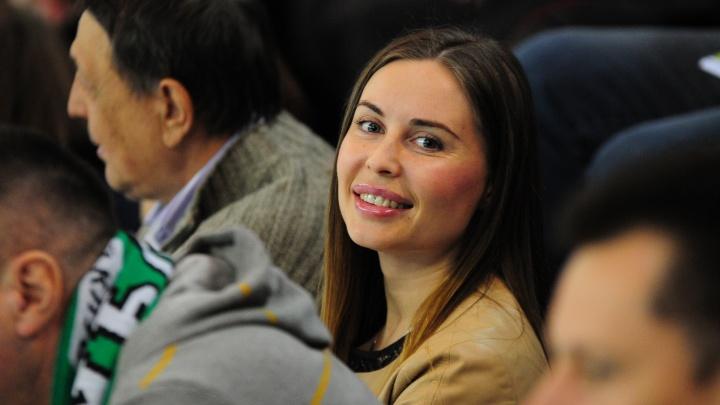 Аферисты использовали Instagram Юлии Михалковой для наживы