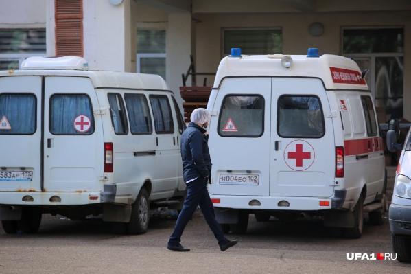 Ирина Кононова предупредила о «зонах риска», которые возникнут из-за необходимости поднимать экономику