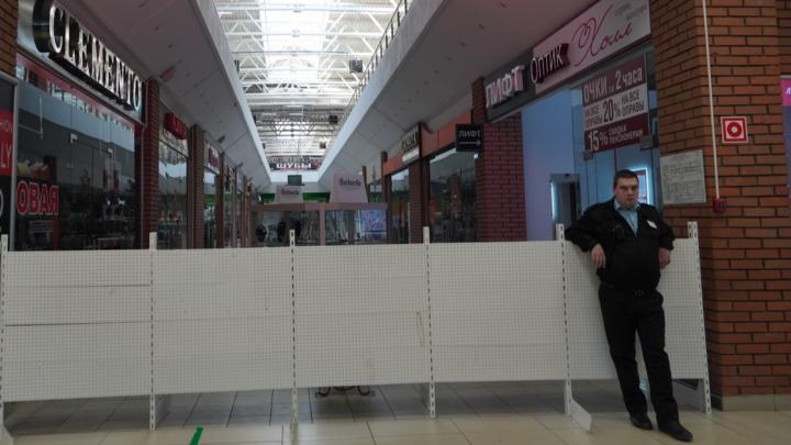Уволены продавцы, нужны рабочие: как изменился омский рынок труда на карантине