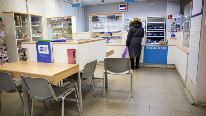 Выиграл 120 тысяч рублей: рассказали, где рыбинец купил счастливый билет