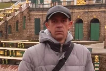«В сердцах выгнала мужа из дома»: в Ярославле четвёртый день ищут пропавшего мужчину