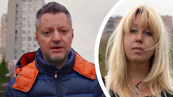 Пивоваров выпустил документальный фильм о Ирине Славиной. И он получился очень сильным